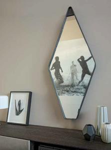 Зеркало Vanity Fair