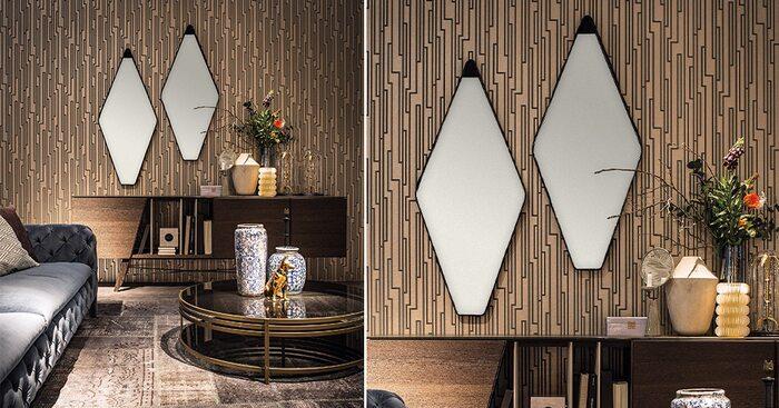 mirror Vanity Fair