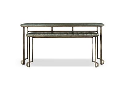 console table Venezia