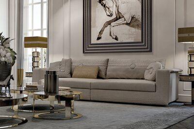 APPIANI Sofa
