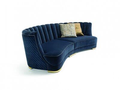 FARNESE Sofa