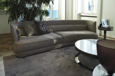 GREPPI Sofa