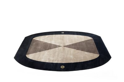 PATRIZI Carpet