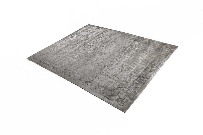 PECCHI Carpet