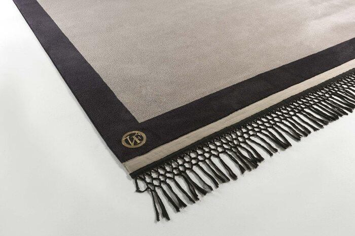 PISANI Carpet