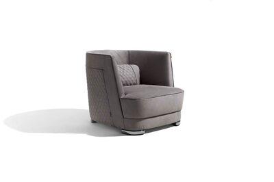 GREPPI Chair