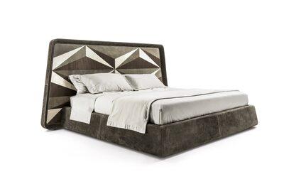 MAINO Bed