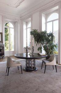 CRESPI Table