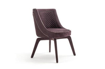 PERLA Chair