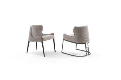 Piola Chair