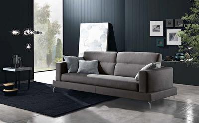 sofa ZARA