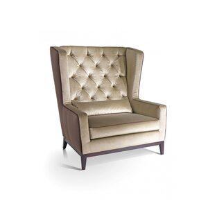 armchair Aurora Lounge