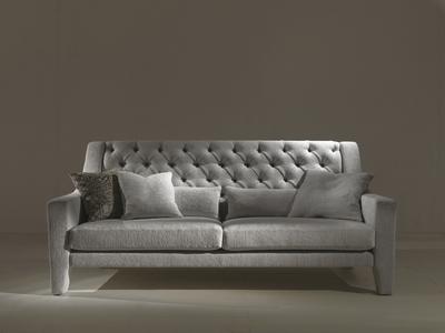 sofa Atlantic