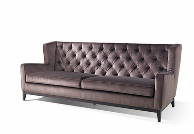 sofa Baltic lounge