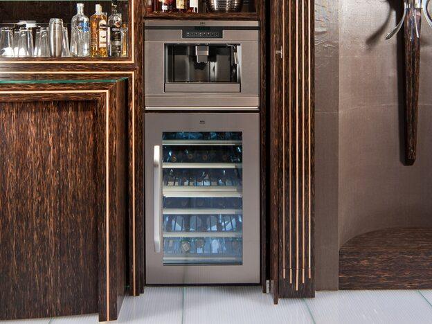 bar home FUTURA