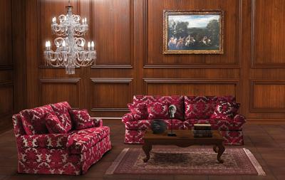 sofa Bellavista