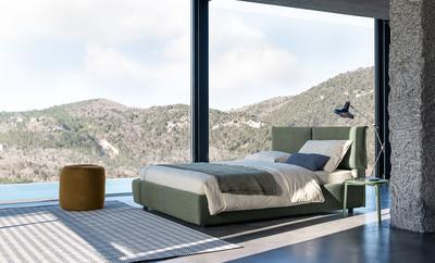 Кровать Iorca