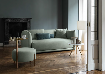 sofa Jill daybed
