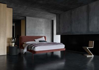 Кровать Joy