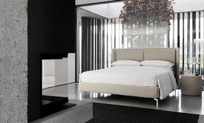 Кровать Kate