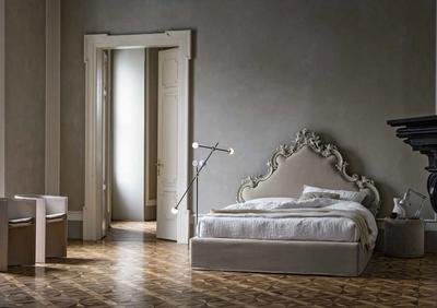 bed Mademoiselle