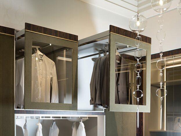 wardrobe ESSENZA