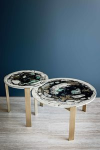 SIXTY Coffee Table