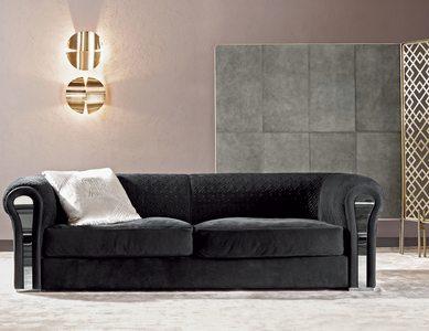 AMNESIA Sofa
