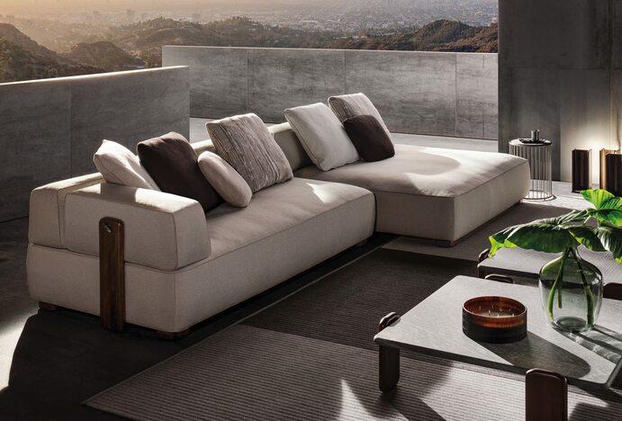 Sofa Florida 2
