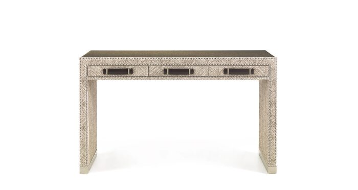 ladies' table