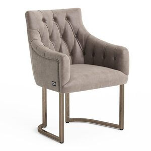 Chair ITACA