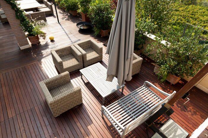 Residenza privata, Verona
