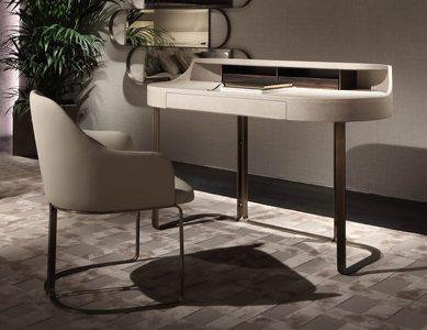 Дамский столик ROMA