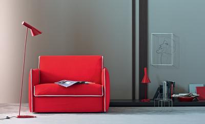 Кресло-кровать Space