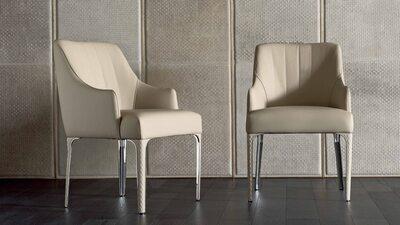 Chair ARIANNA