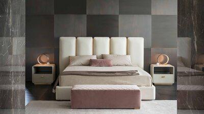 Кровать Club