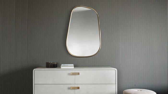 MONTECARLO Mirror