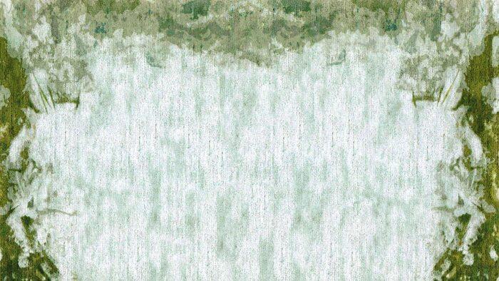 DECORO Carpet