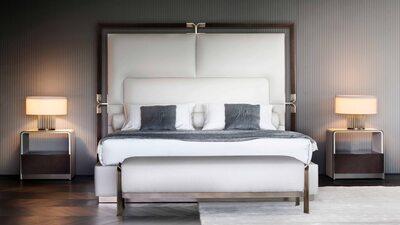 Bed Grace
