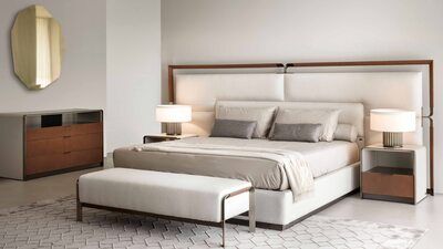 Bed Grace big