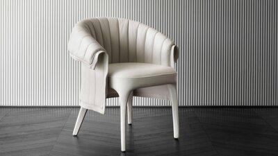 Chair MANTA
