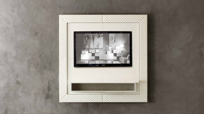 LOUISE Tv Cabinet