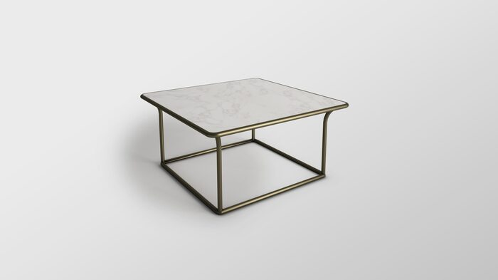 CRUISE Coffee Table