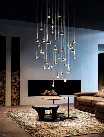design by Andrea Tosetto, 2015