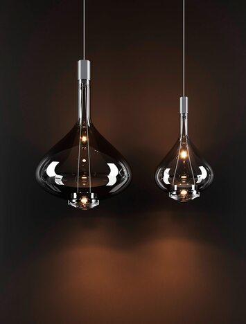 by Studio Italia Design, 2014