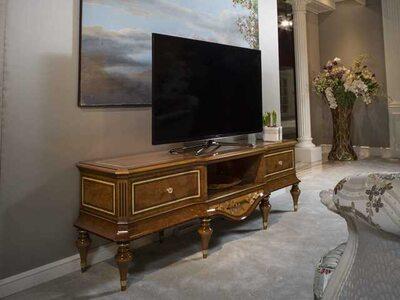 Мебль под ТВ