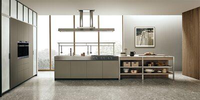 K-lab Kitchen