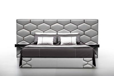 Кровать Diamond letto