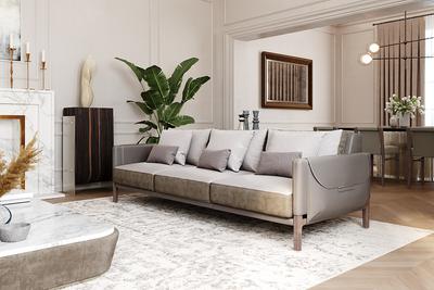 sofa Amerigo