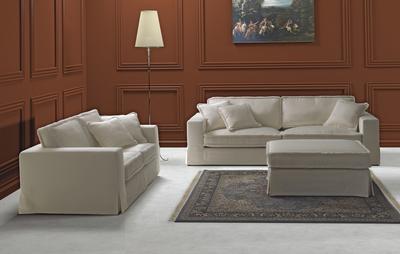 sofa Dolcevita